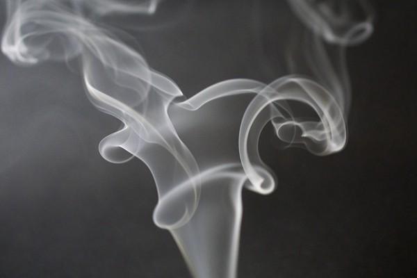 癌症為北京市民「頭號殺手」 肺癌發病率居首