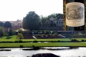 继假茅台后 中国半数葡萄酒也被曝造假
