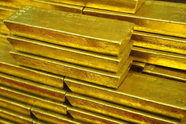 释尊为何说黄金是毒蛇?
