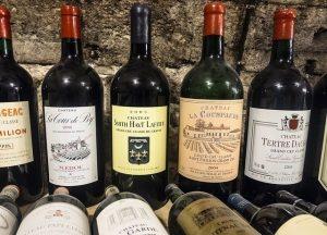 美媒:中国葡萄酒50%是假酒 有些完全不含葡萄成分