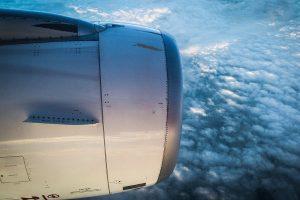 只有機長才知道的秘密!飛機不需依靠機長也能起飛和降落!