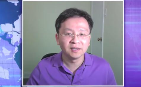 """文昭:孙政才被正式立案 调查会有常委级""""老领导""""中招吗"""