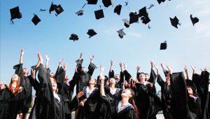 全球教育調查:華人孩子補習留學比例遠超國外