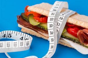 要加速腹部六塊肌形成嗎?美國知名教練教你這樣吃!