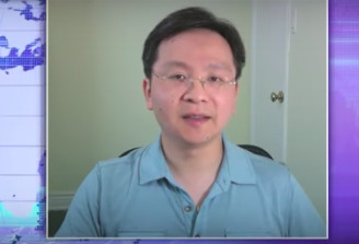 文昭:王岐山連環出招反擊爆料影響 連任入常到關鍵階段?