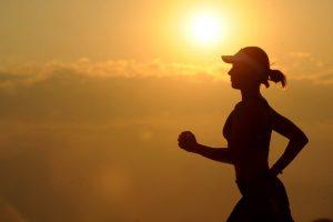 这样提升基础代谢率,就算少运动也能减肥!