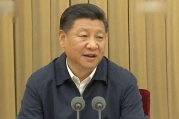 港媒:延长任期另有玄机 中共领导人十年限期只是潜规则
