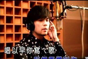 父亲节流行的歌 让爸爸感动到落泪(视频)