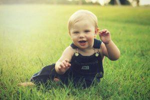 孩子夏季容易感冒 与父母护理不当有关