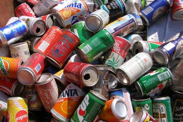 瑞士政府處理垃圾的方式 讓大家終於明白他們成為超干淨國家的原因