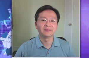 文昭:官媒誓言阻止美韩武统朝鲜,抗美援朝2.0?另有暗示?
