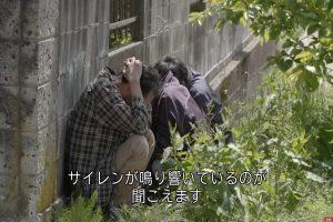 繃緊神經!朝核危機 日本人民進行空襲演練