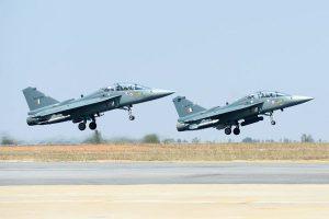 俄专家评中印战力:印空军优势巨大