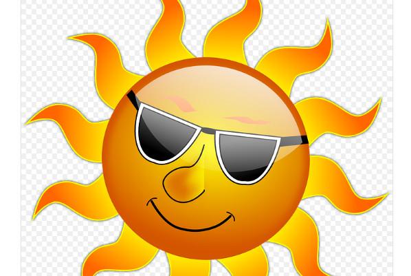 不用电也能保持凉爽的方法 人体降温点要知道