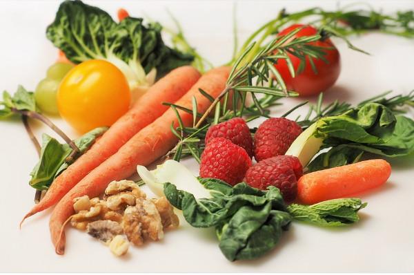 冰箱很多过期食品怎么办?这样做让食物天天新鲜!
