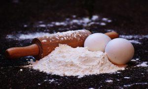 原来面粉还能这样用,以前都白白浪费了!想不到它用途这么多!