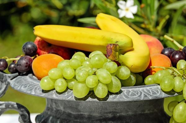 最排毒、最容易买到、效果最好的水果,你吃过吗