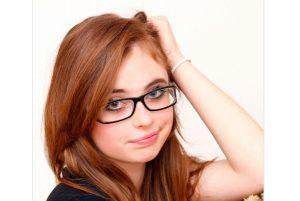保護眼睛的方法 預防最重要