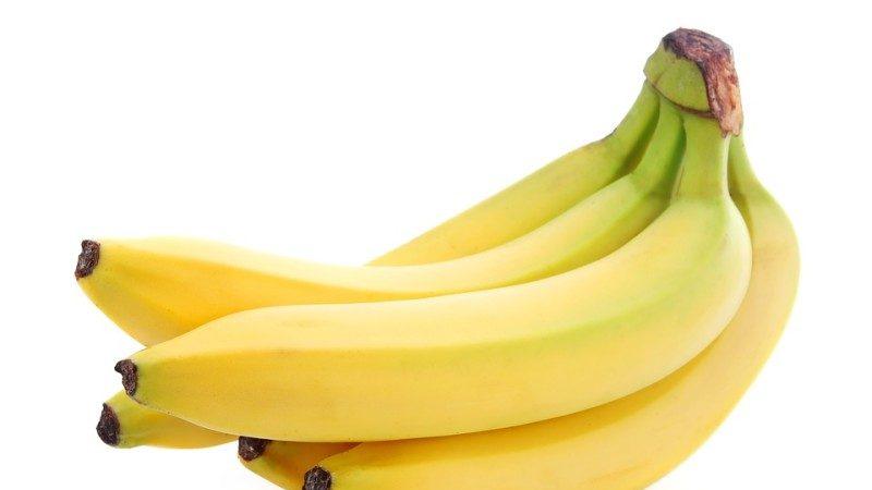 香蕉煮水加上一點它,比安眠藥還厲害,一覺到天亮!