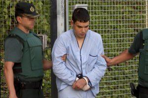 西班牙恐袭嫌犯承认 原计划发动更大攻击