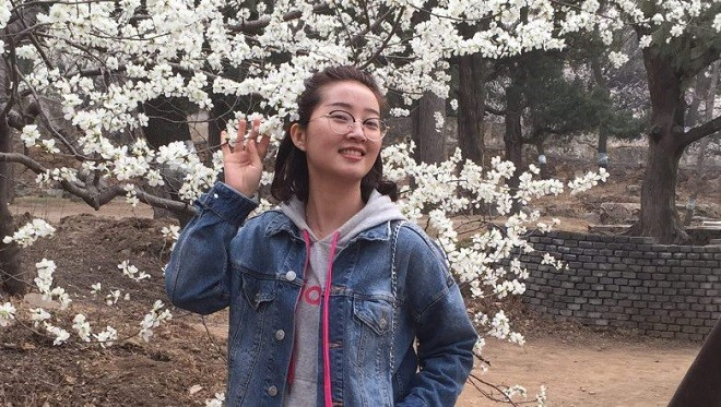 章瑩穎至今生死不明 傳FBI掌握新證據