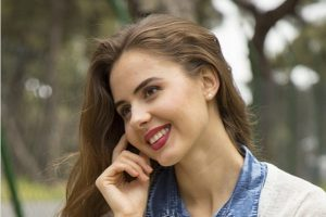 牙齿珐琅质完全无法再生 流失可导致牙痛 保护珐琅质的方法要知道