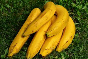 冰冻香蕉让多酚含量提高2倍 这样吃最营养