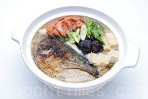 超強「補鈣」家常菜 一家老少都需要