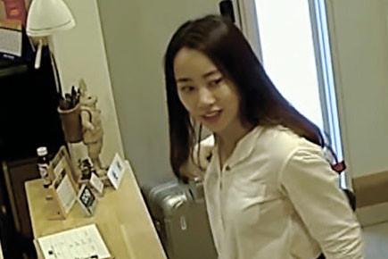 日本北海道發現遺體 疑似中國失蹤女教師