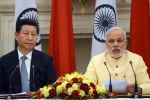 中印对峙结束 莫迪将赴中国参加金砖峰会