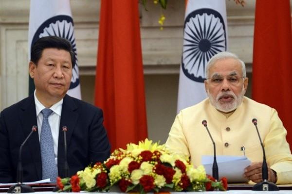 BBC:中印對峙結束 究竟是誰的勝利?