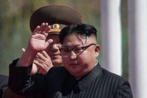 俄媒:中共撕毁与朝鲜协议 平壤大骂没良心