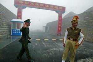 中共前外交官抛重磅信息:中方将搁置修路
