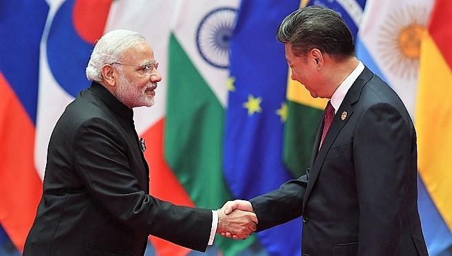 中印对峙谁赢了?分析:习近平暂时化解三大危机