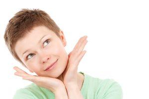 這個洗臉壞習慣 會令毛孔越來越粗大