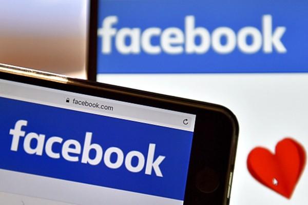外媒:脸书有望入大陆 正在上海寻办公地点