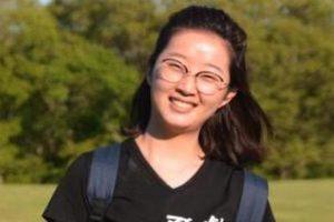 章瑩穎案被告律師變動 嫌犯或被追訴死刑