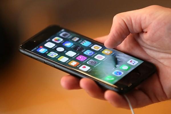 二手iPhone7拍出27萬天價 南京瘋狂買主:看錯價了!