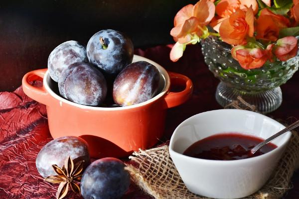 這種黑色水果被稱為「奇跡般的水果」