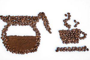 喝咖啡能增进记忆力和防癌 咖啡太烫才是致癌原因