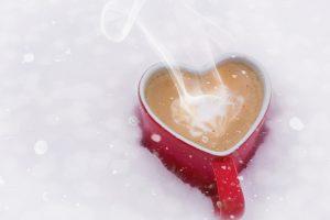 日本研究:每天喝咖啡和綠茶就可防中風