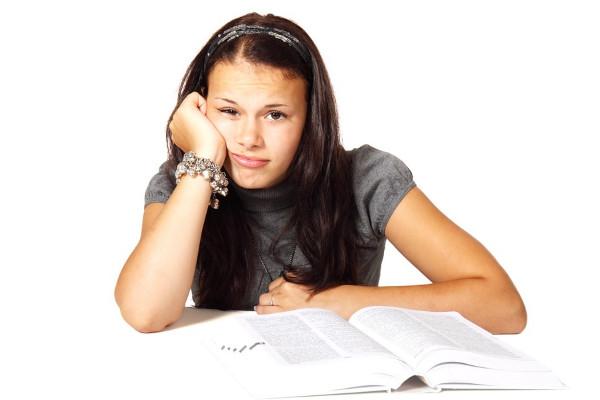 很容易累、焦虑 可能是血管力低落 医师教你这样调节