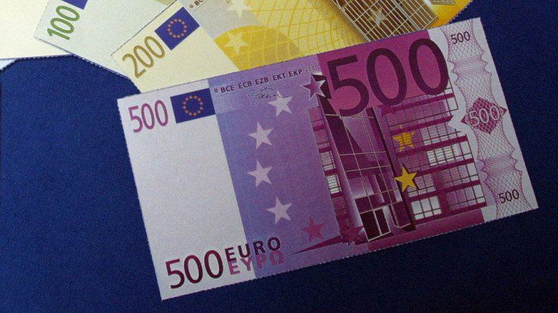 有錢沒處花?西女10萬歐元丟瑞銀馬桶