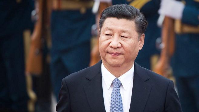 十九大充滿變數 習近平罕見「棄聯大守北京」