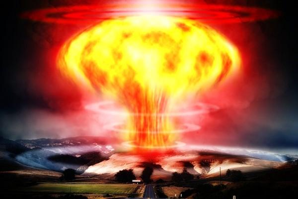 朝鲜核爆基地坍塌?丰溪里3.4级浅层再震引猜测