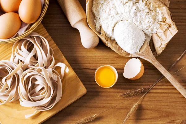 米和麵粉到底要不要冷藏 台醫分享保鮮術