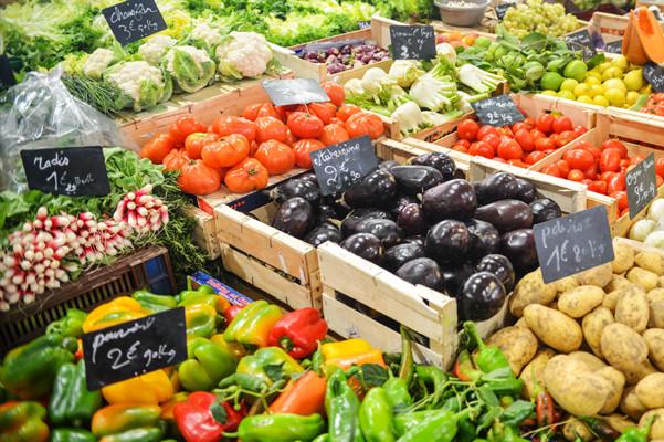 營養師教葉菜保存法 更方便食用