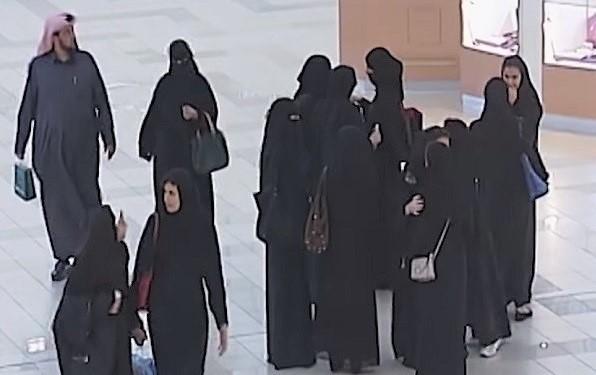 全球唯一不准女性開車國家 沙特明年6月全面解禁