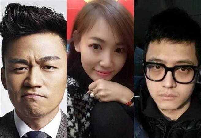 王寶強前經紀人宋喆被批捕  律師:最高可領刑15年