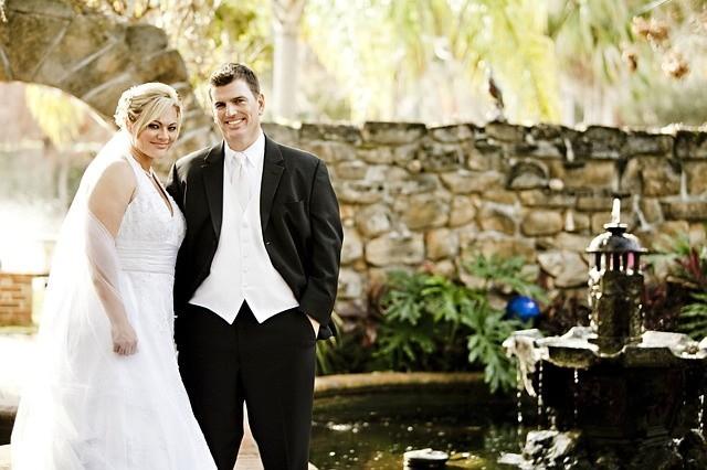 讓婚姻歷久彌堅  雙方應遵守7大秘訣